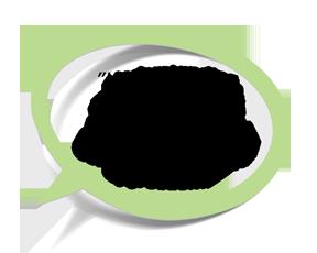 ONOMA - Clases de portugués para ejecutivos y diplomáticos