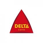 delta cafes