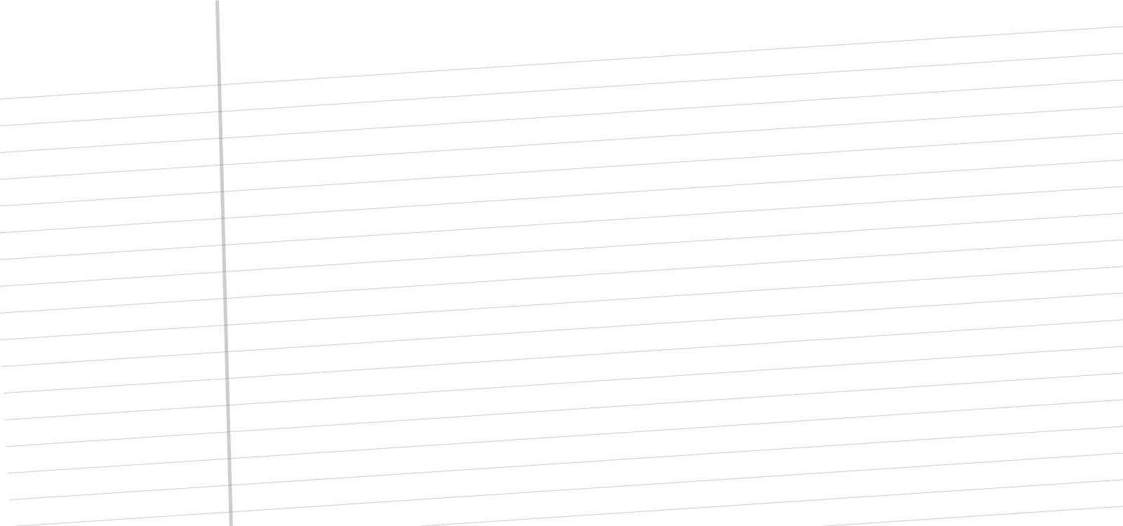ONOMA - Precisa de uma tradução exemplar? - Empresa de Tradução