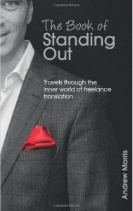 the-book-of-standing-out