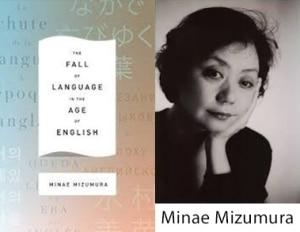 minae-mizumura
