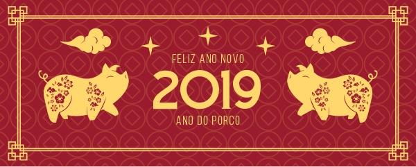 novo-ano-onoma-2019